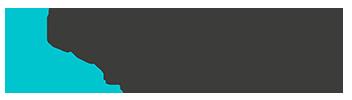 DBS Electronics - Logo
